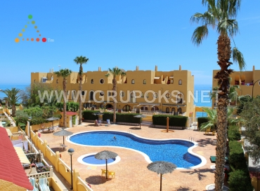 Townhouse - Resale - El Campello - Campello Beach