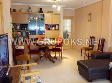 Apartment/Flat - Resale - El Campello - Village