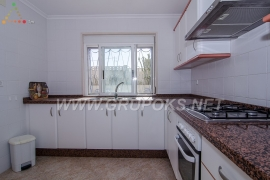 Resale - Double villa - El Campello - Coveta Fuma